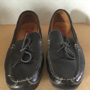 COLE HAAN COUNTRTY LOAFER SHOES SZ 11